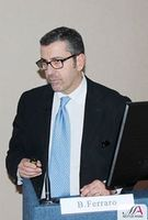 Dr. Bruno Ferraro   Pazienti.it