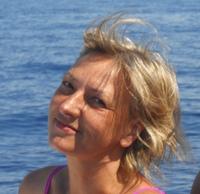 Dr. Manuela Steffè | Pazienti.it