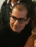 Dr. Konstantinos Martsidis | Pazienti.it