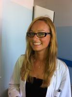 Dr. Annalisa Inversetti | Pazienti.it