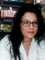 Laura Breseghello | Pazienti.it