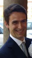 Dr. Giovanni Barbanti Brodano   Pazienti.it