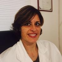 Dr. Monica Calcagni | Pazienti.it
