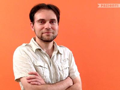 Videoconsulto - Dr. Luigi Gianturco | Pazienti.it