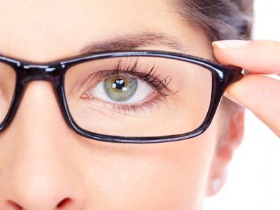 Visita oculistica - Dr. Saverio Vincenzo Luccarelli | Pazienti.it