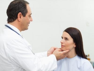 Visita specialistica - Dr. Pierpaolo Morosini | Pazienti.it