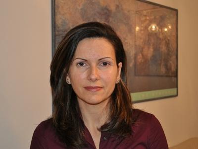 Videoconsulto  - Paola Valenzano | Pazienti.it