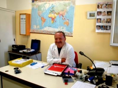 Videoconsulto  - Dr. Aniello Cusati | Pazienti.it