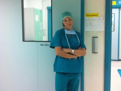 Videoconsulto - Dr.ssa Valentina Tamburelli | Pazienti.it