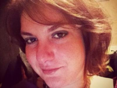 Videoconsulto  - Dr. Nella Dugo | Pazienti.it
