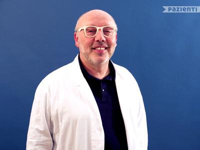 Videoconsulto - Dr. Guglielmo Campione | Pazienti.it