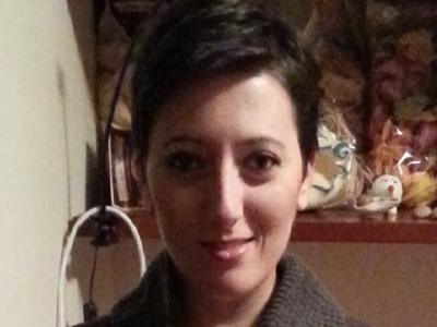 Videoconsulto  - Dr. Chiara Liberati | Pazienti.it