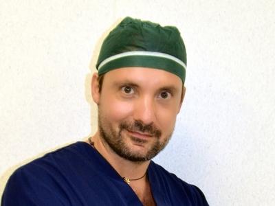Videoconsulto  - Dr. Pierfrancesco Bove | Pazienti.it