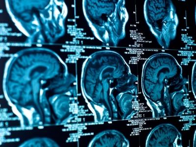 Visita specialistica - Dr. Chiara Liberati | Pazienti.it