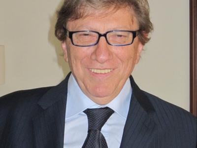 Videoconsulto  - Dr. Pierpaolo Morosini | Pazienti.it