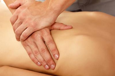 Valutazione fisioterapica e terapia manuale - Daniel Di Segni   Pazienti.it
