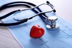Check-up_cardiovascolare | Pazienti.it