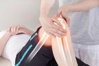 Trattamento fisioterapico a domicilio - 8 sedute | Pazienti.it