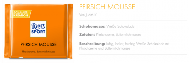 PFIRSICH_MOUSSE_2