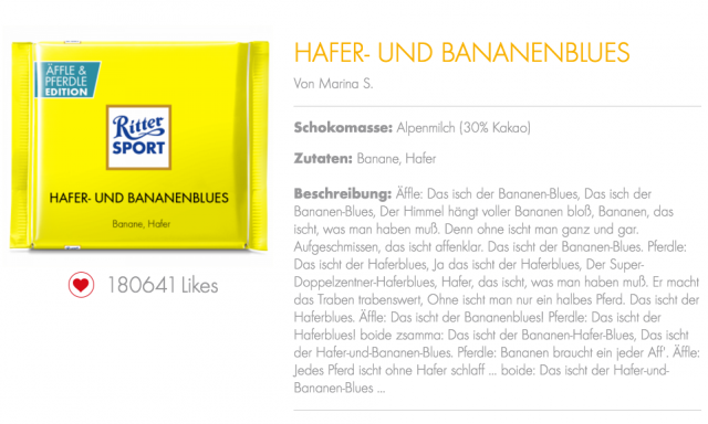 SortenKreation_Hafer-Banane