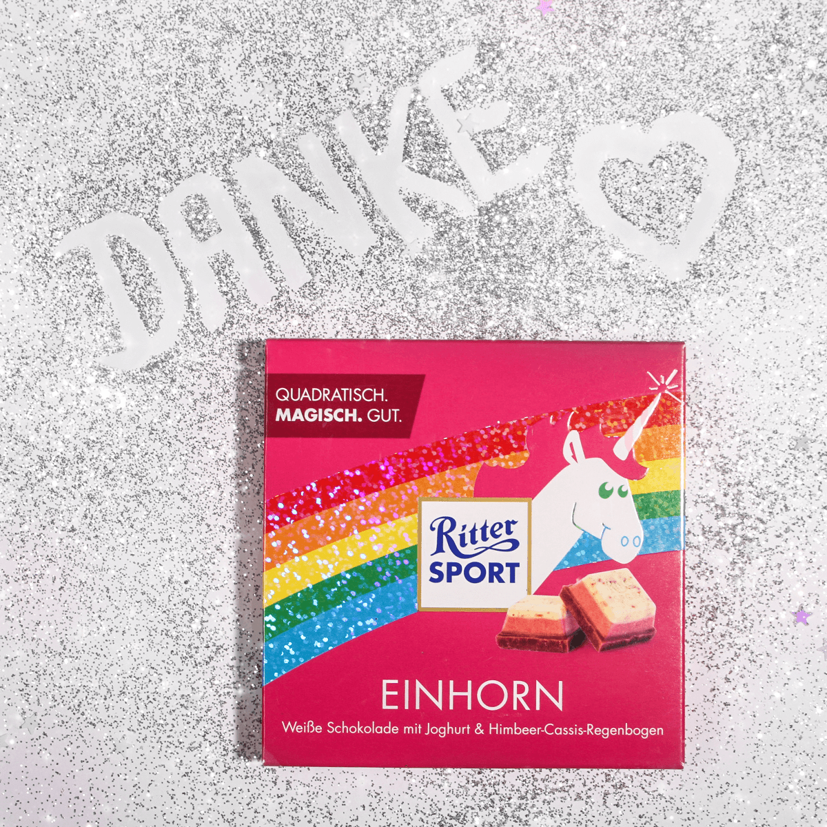 RS_Limited-Edition_Einhorn_Danke