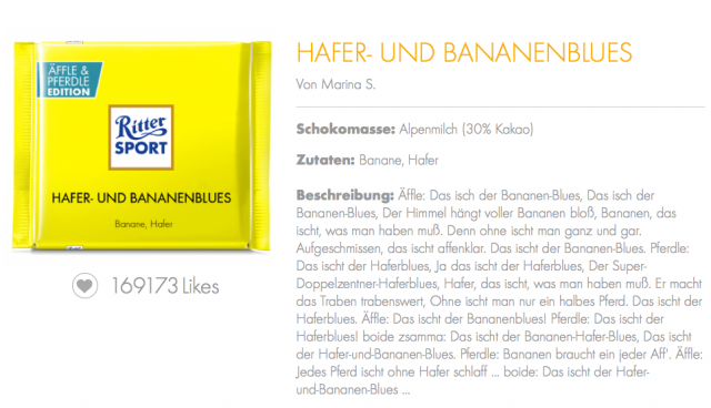 screenshot-www ritter-sport de 2015-11-11 14-03-23
