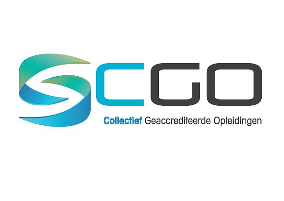 CGO erkende opleiding