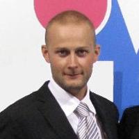 Diego Scattolin