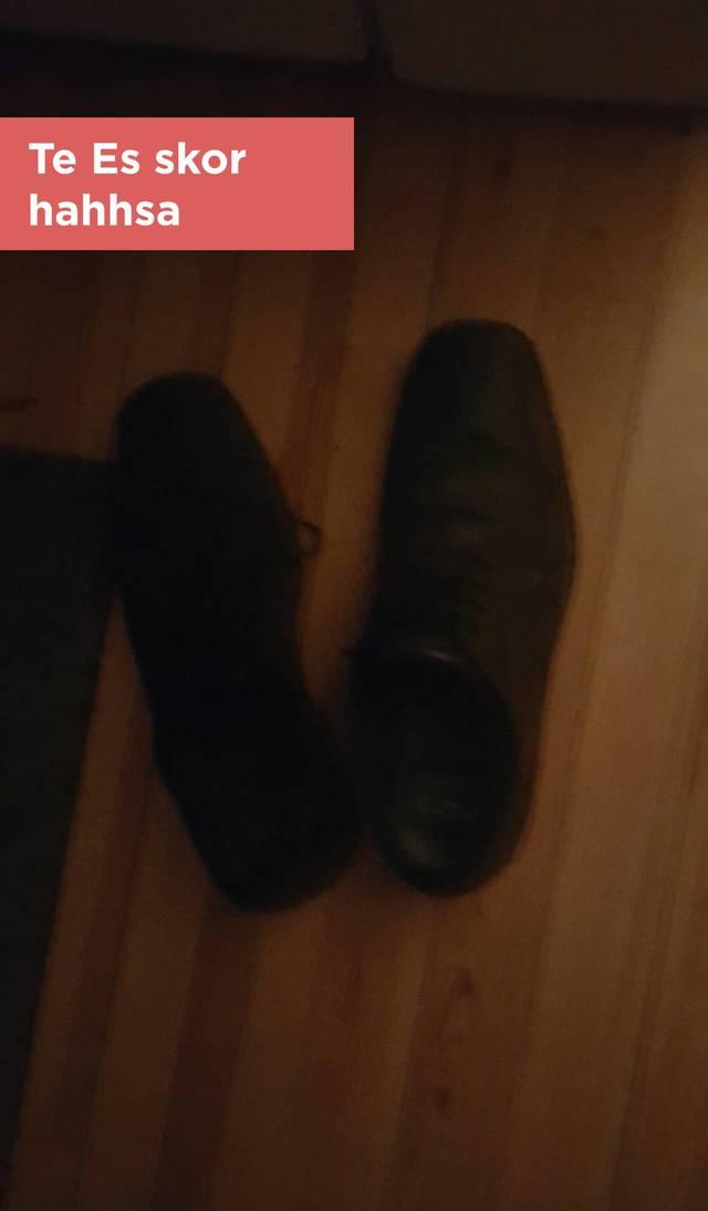 Pin tillagd av Olivia Larsten på shoes   Skor