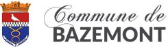 Commune de Bazemont