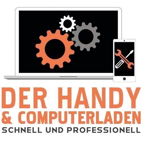 Partnervermittlung per handy