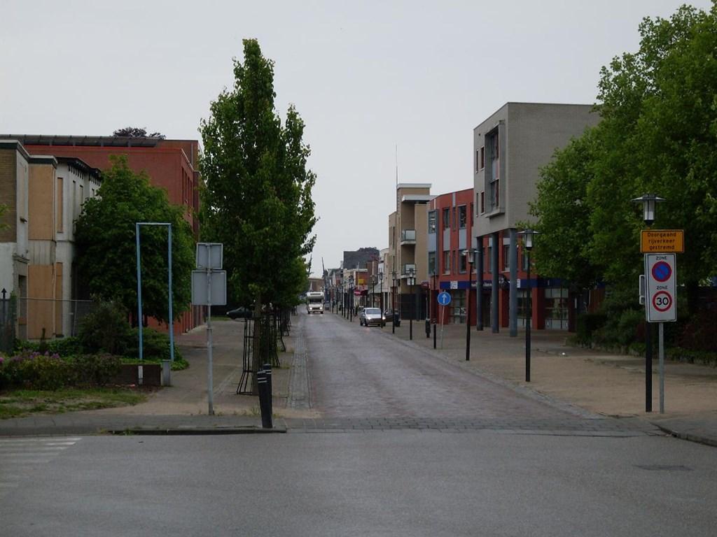 Hoofdstraat Oost 76