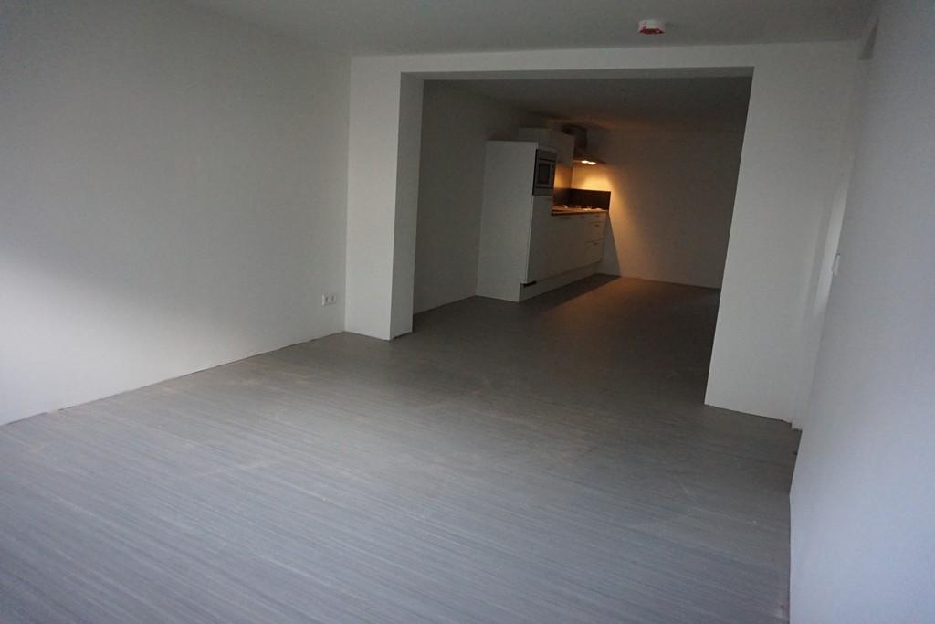 Badhuisstraat 30
