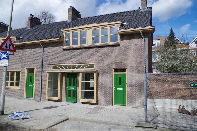 Weimansweg 75