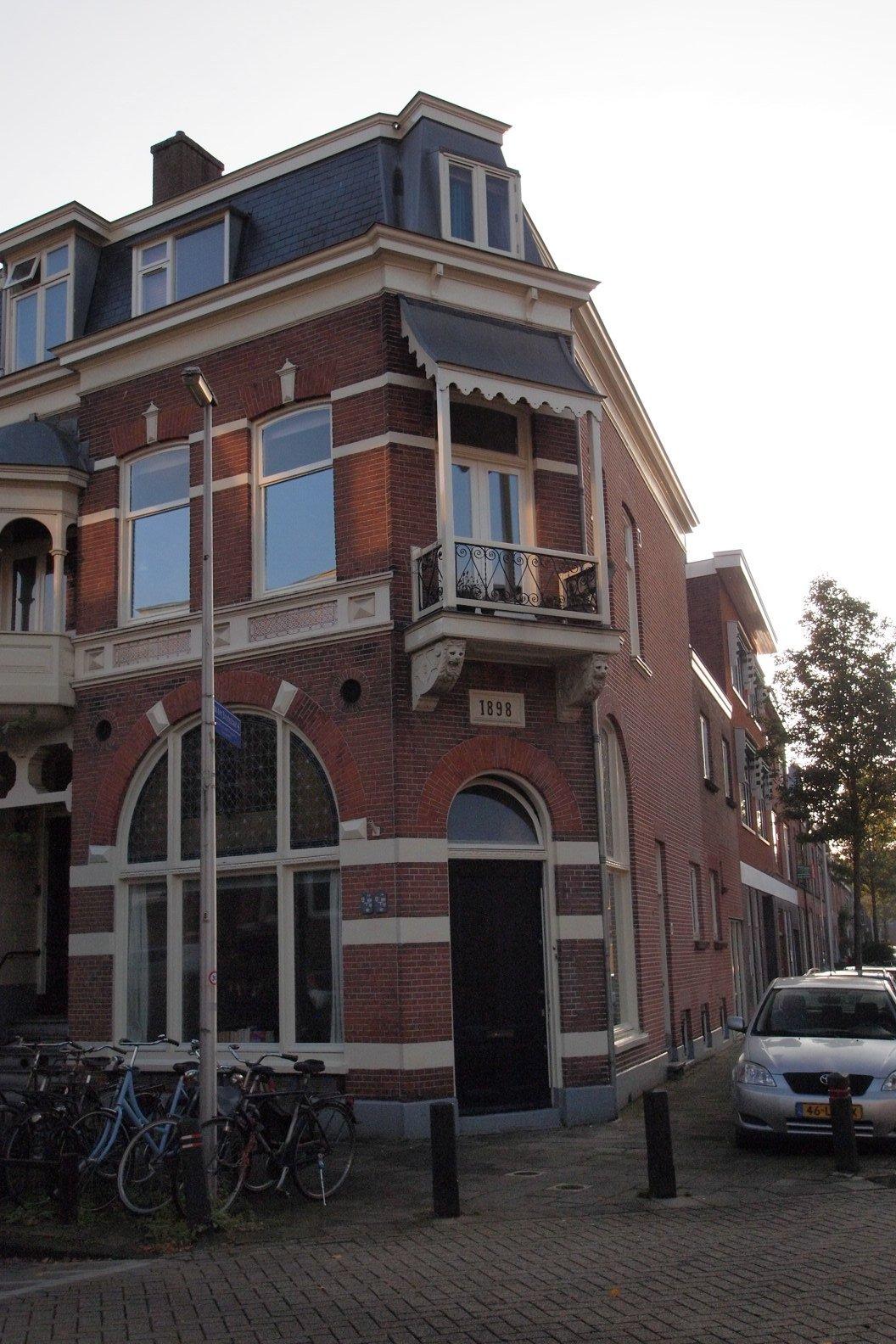 Jan Pieterszoon Coenstraat 24
