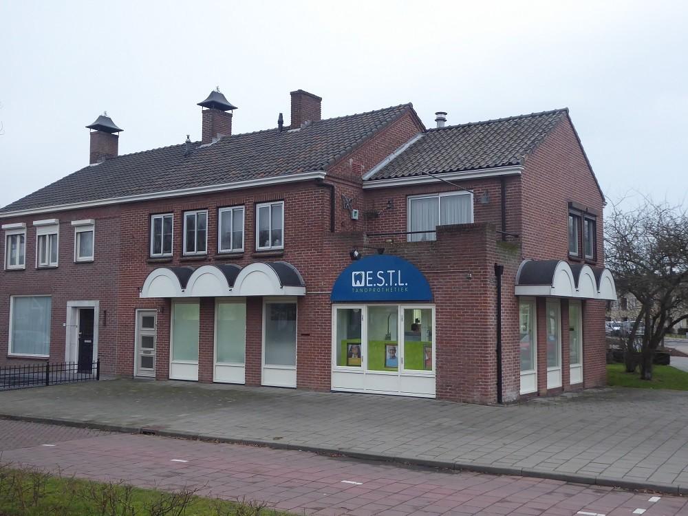 Wijbosscheweg 34