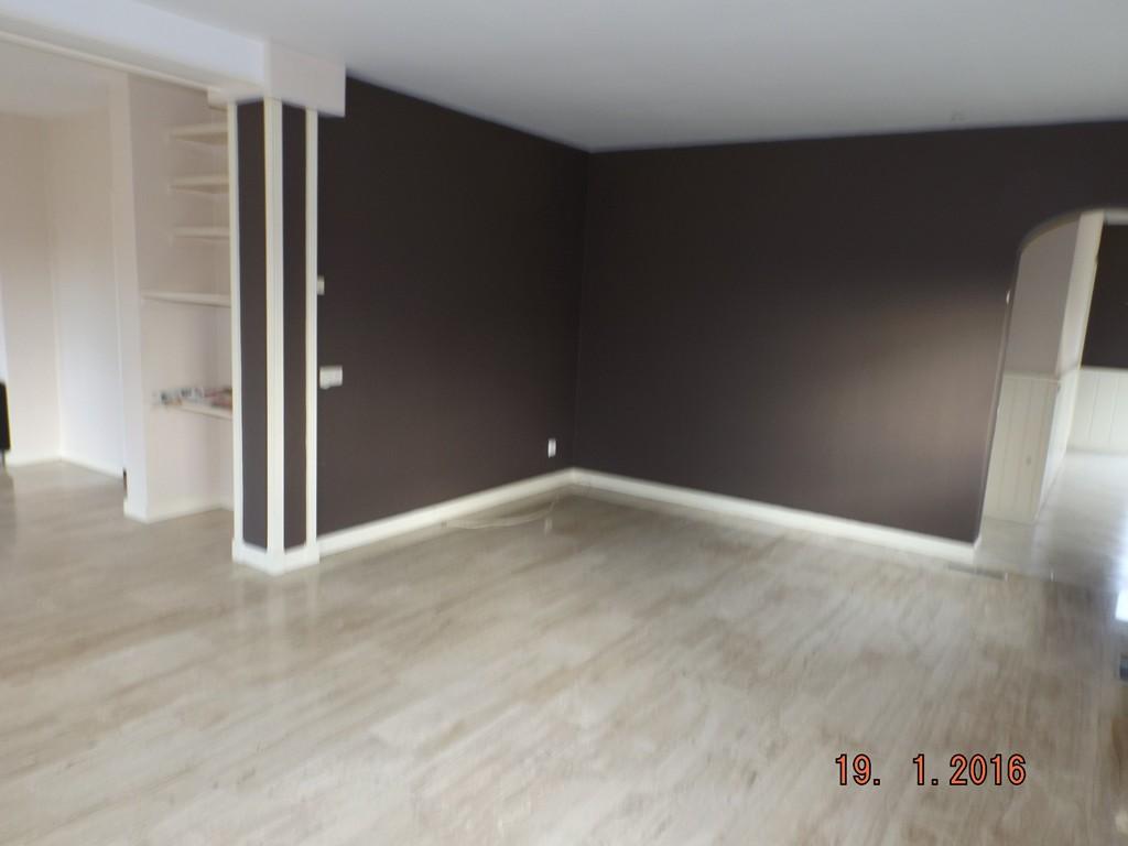 Carlstraat 1