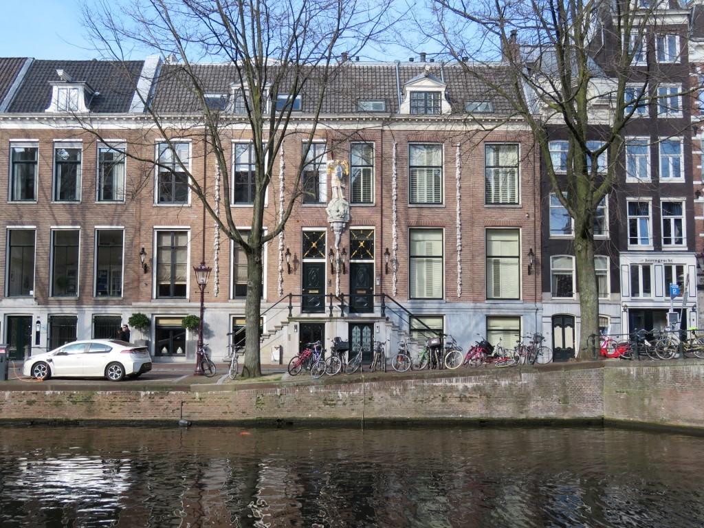 Herengracht 579