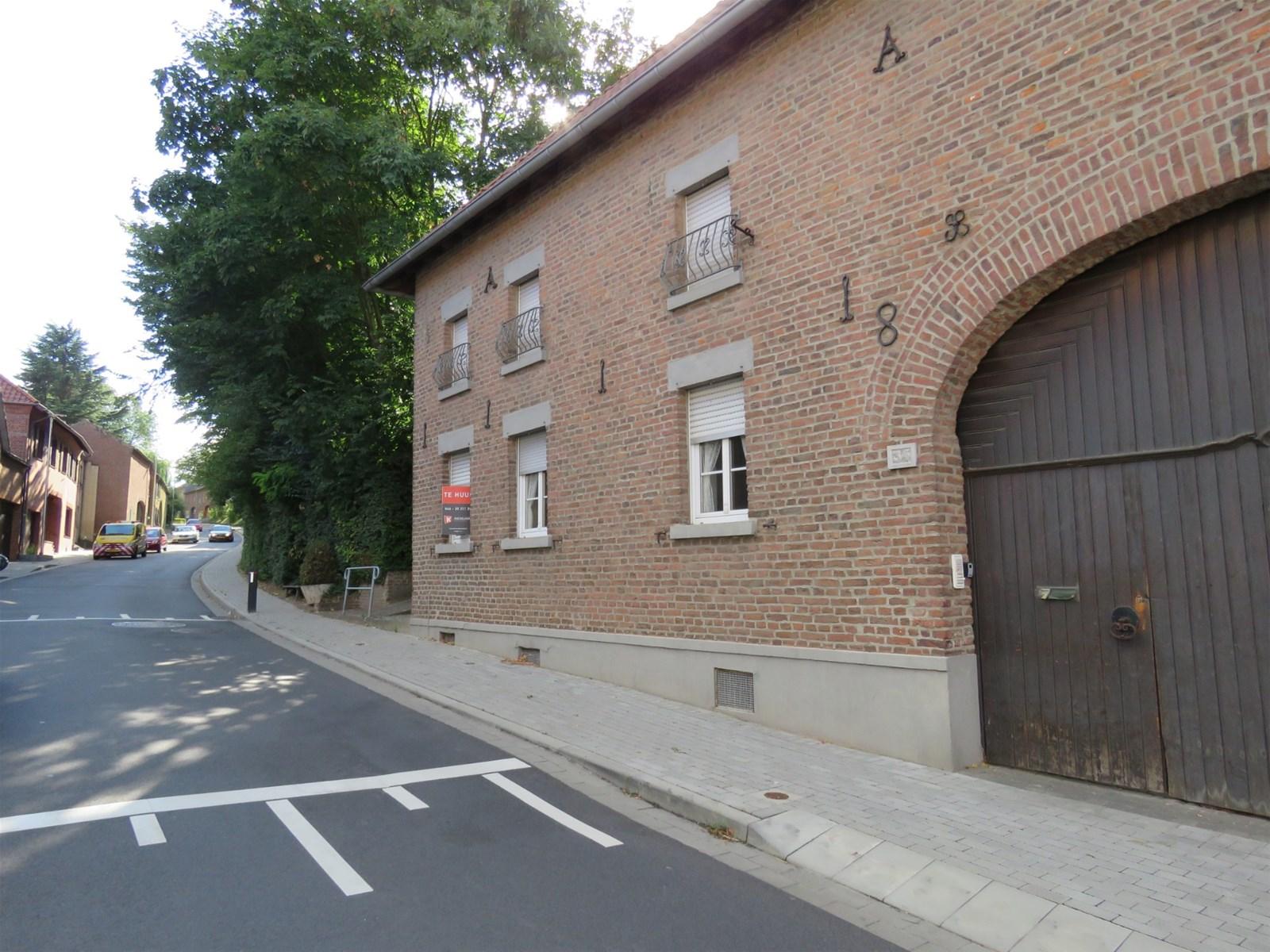Bergstrasse 34 HILLENSBERG 0