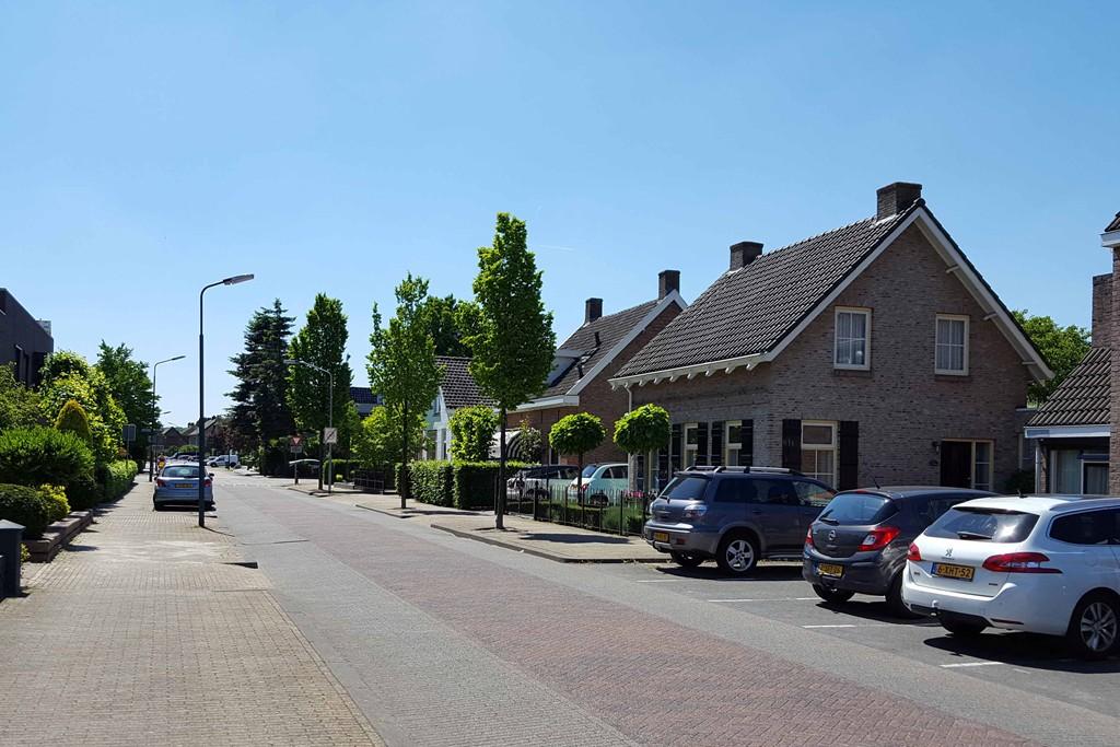 Groenstraat 54