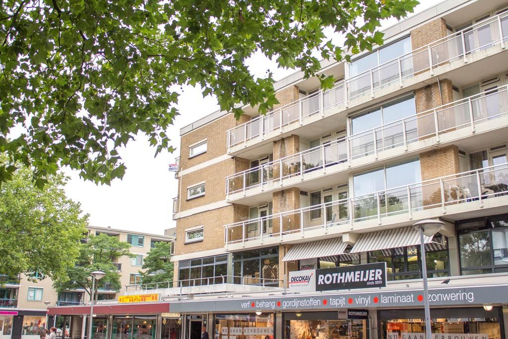 Rinze Koopmansstraat 16