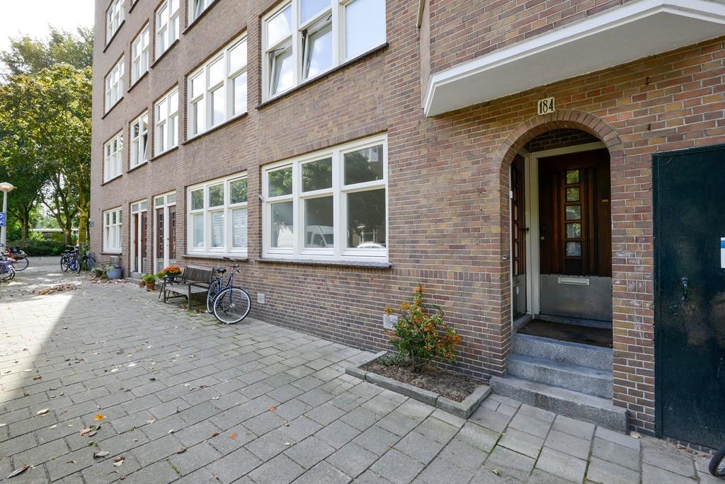 Vechtstraat 184
