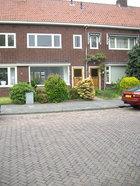 P.C. Hooftstraat 10
