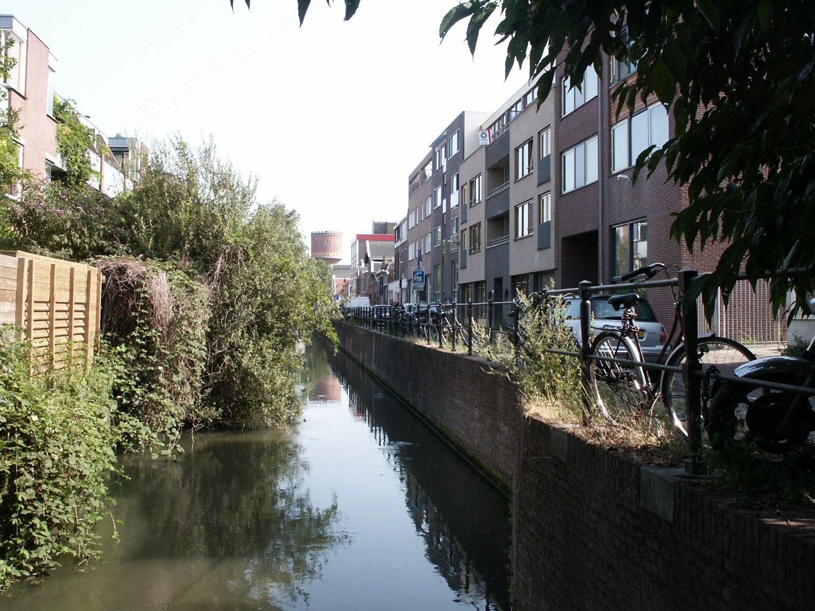Gruttersdijk 34