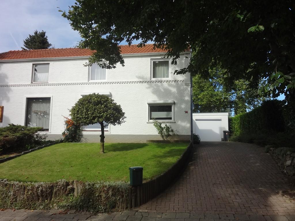 Emmabergweg 14