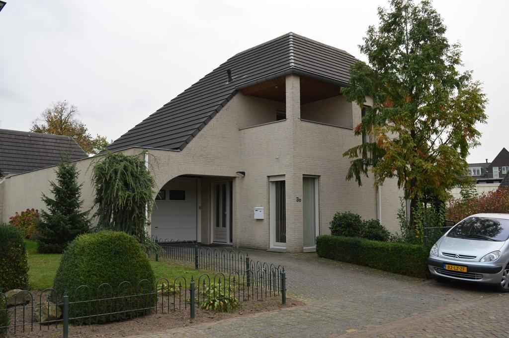 Molenberg 3