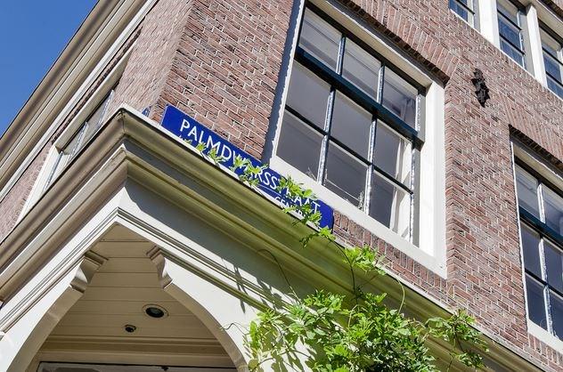 Palmdwarsstraat 38