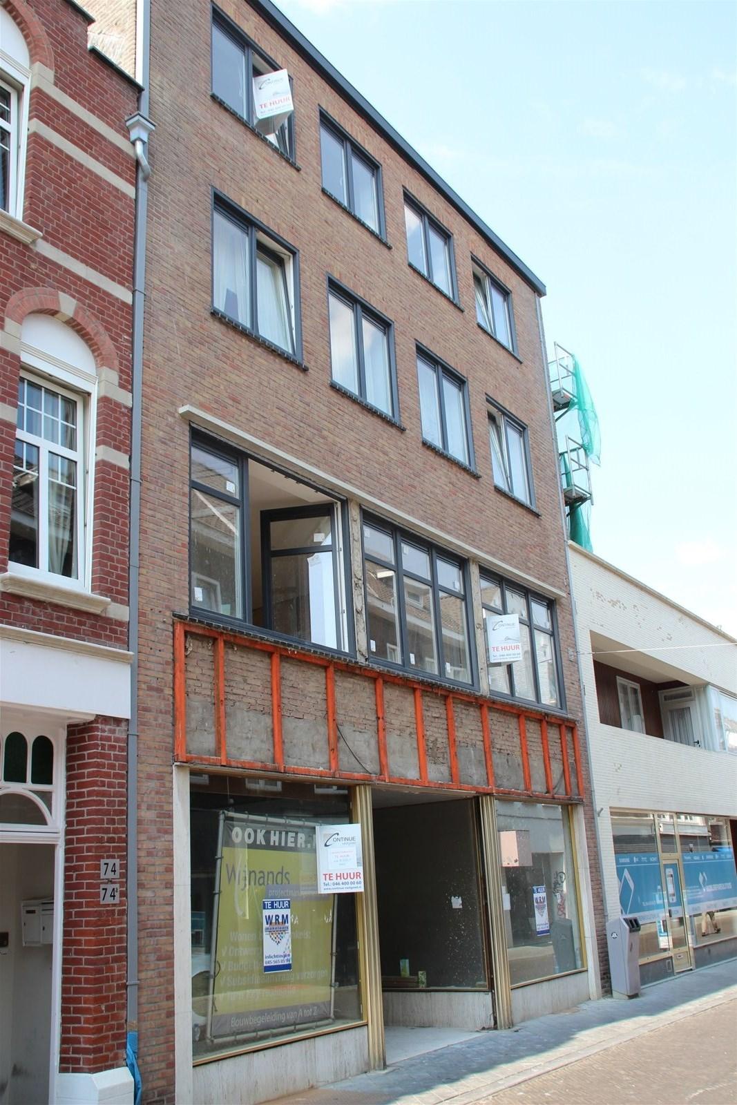 Steenweg 78