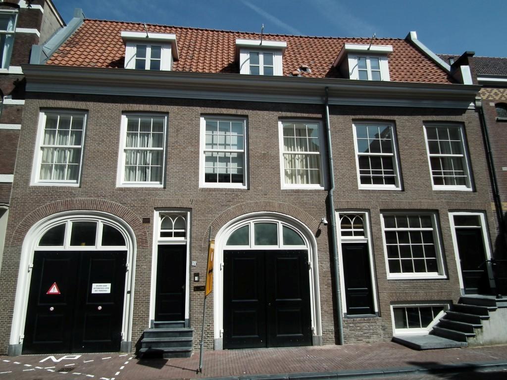 Kerkstraat 253
