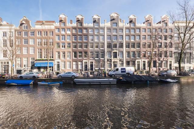 Prinsengracht 689